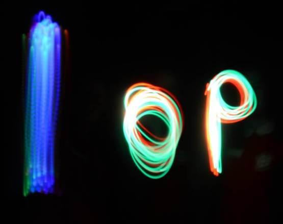 IOP_image