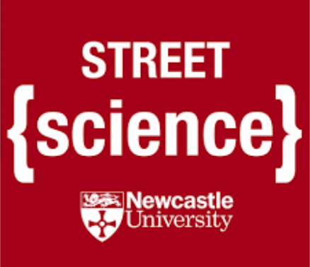 street scientists
