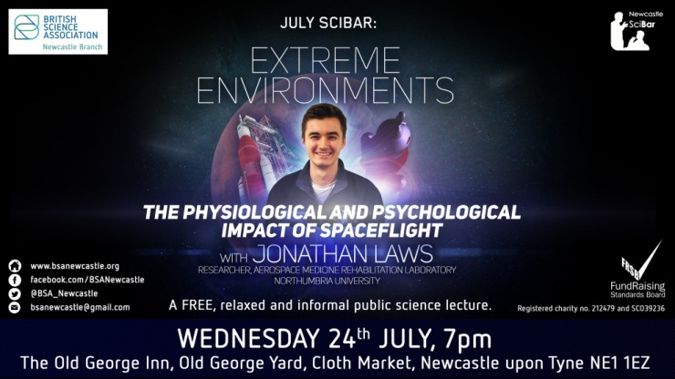 bsancle_scibar_jul19_flyer-1